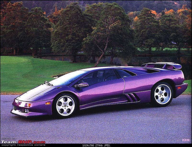 Lamborghini Aventador LP700-4 - Now Launched!-199x-lamborghini-diablo-purple-svkrm.jpg