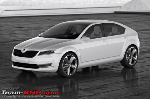 Name:  skoda2821111918336141600x1060_01.jpg