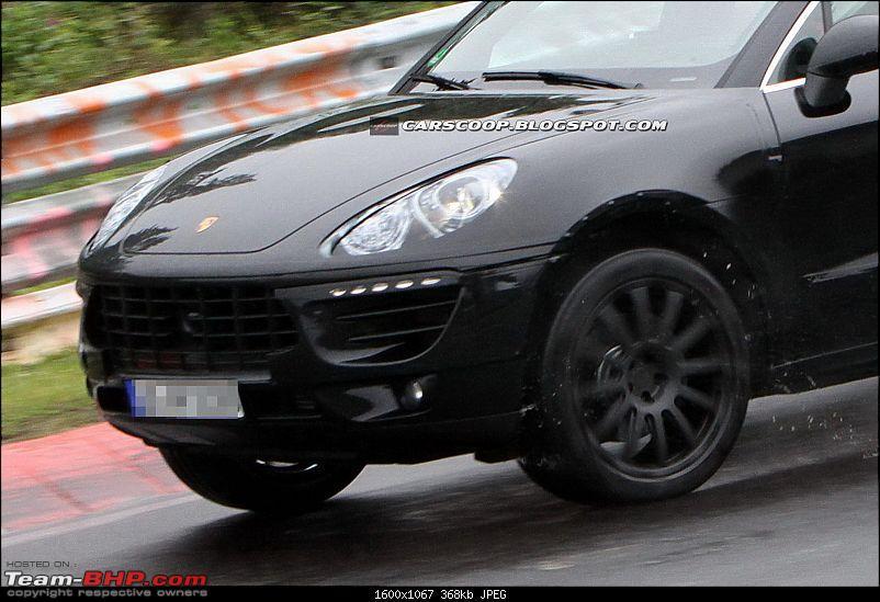 Porsche Macan - baby SUV coupe'-a8.jpg