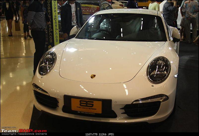 Pattaya Motor Show July 28th -August 5th-img_8178.jpg