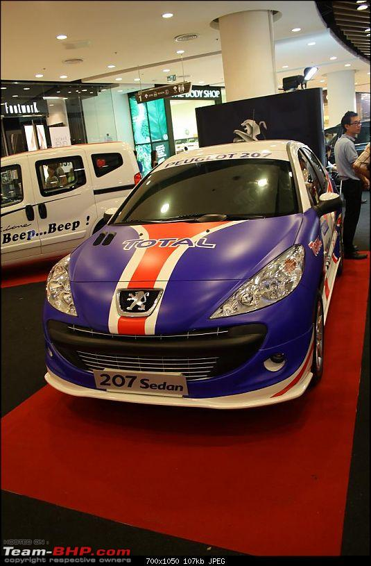 Pattaya Motor Show July 28th -August 5th-img_8201.jpg