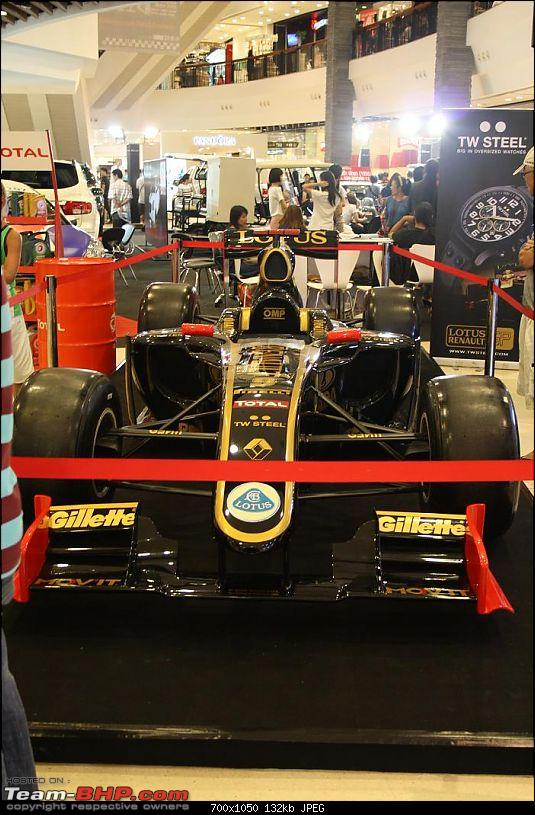 Pattaya Motor Show July 28th -August 5th-img_8205.jpg