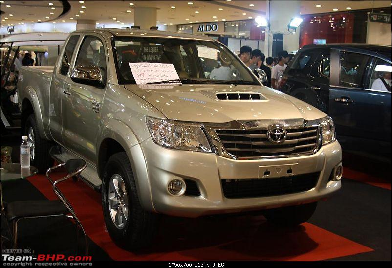 Pattaya Motor Show July 28th -August 5th-img_8198.jpg