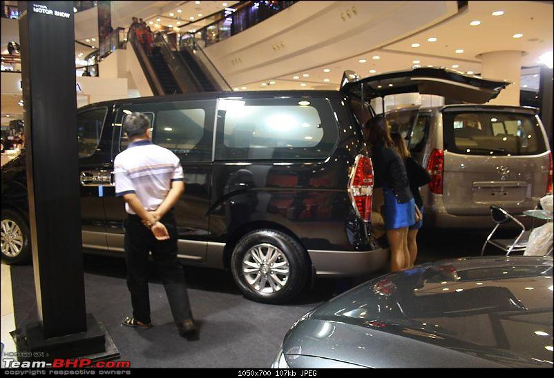 Pattaya Motor Show July 28th -August 5th-img_8188.jpg