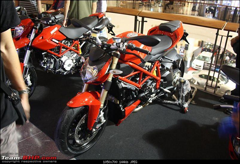Pattaya Motor Show July 28th -August 5th-img_8220.jpg