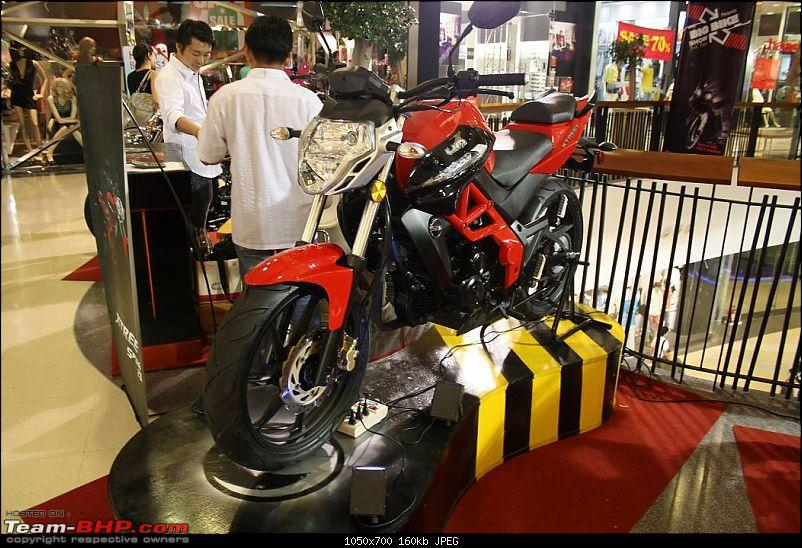 Pattaya Motor Show July 28th -August 5th-img_8223.jpg
