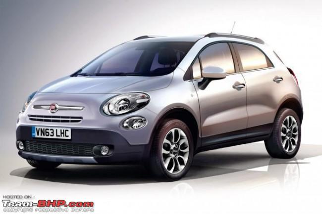 Name:  Fiat500Xrendering650x433.jpg