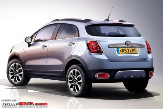 Name:  Fiat500Xrendering2650x433.jpg