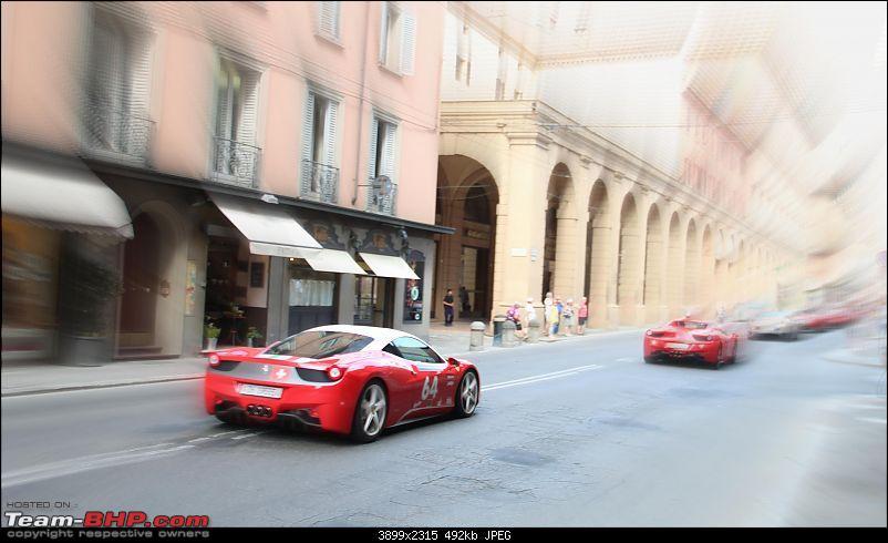 Ferrari Onslaught - Bologna Italy-img_6574.jpg