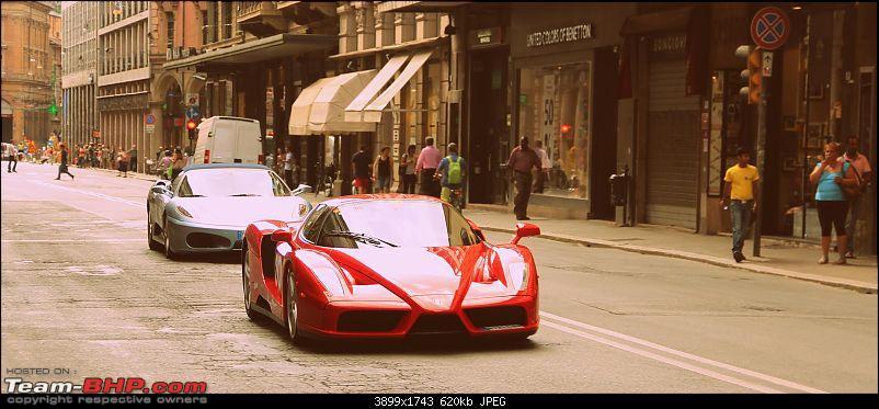 Ferrari Onslaught - Bologna Italy-img_6575.jpg