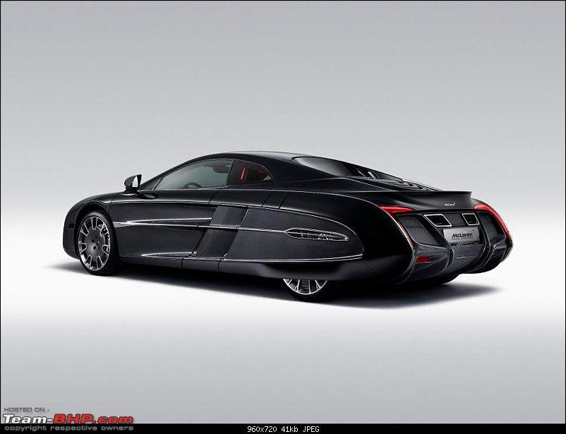 McLaren X-1 | #1 Special Operations by McL-559338_10150976441061717_548970326_n.jpg