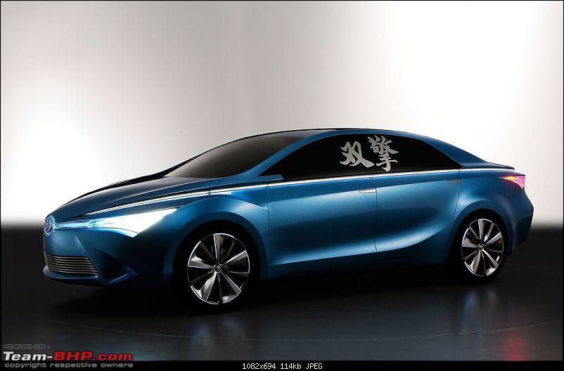 New Toyota Auris unveiled-2014toyotacorollacomingwillberadicallydifferent47942_1.jpg