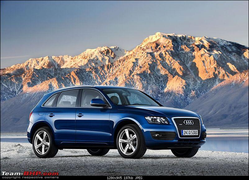 Audi Q5 photos leaked-q50800021280.jpg