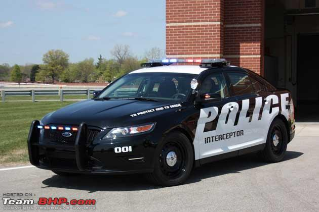 Name:  policeinterceptorsedan630.jpg
