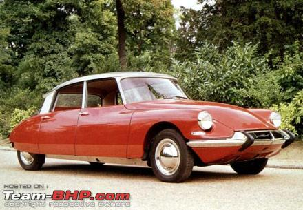 Name:  27citroends.jpg
