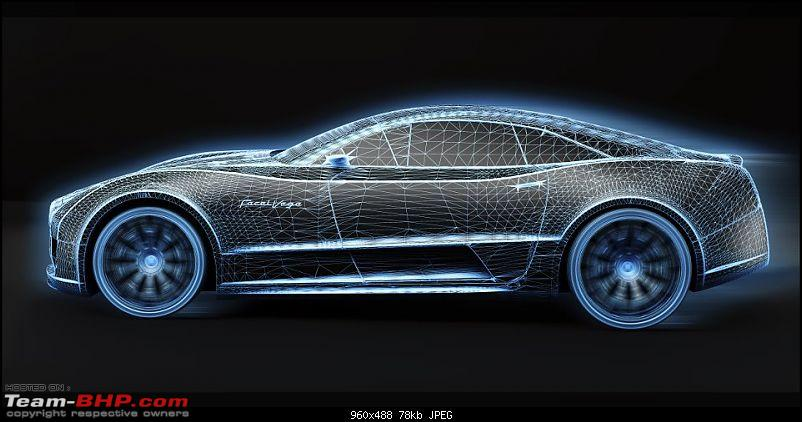 Facel vega concept to be presented at the Paris motor show-250826_248249355283831_367240192_n.jpg