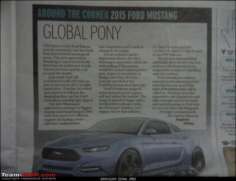 Mustang to get a new face on its 50th anniversary?-p220912_00.35.jpg