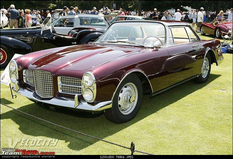 Facel vega concept to be presented at the Paris motor show-fa1964vegaii54042111.jpg