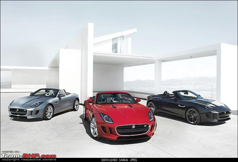 Jaguar F-Type leaked - intentionally?-3873952551093884919.jpg