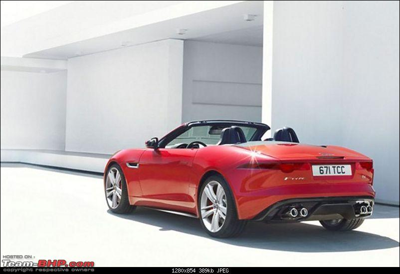 Jaguar F-Type leaked - intentionally?-004jaguarftypeleaked.jpg