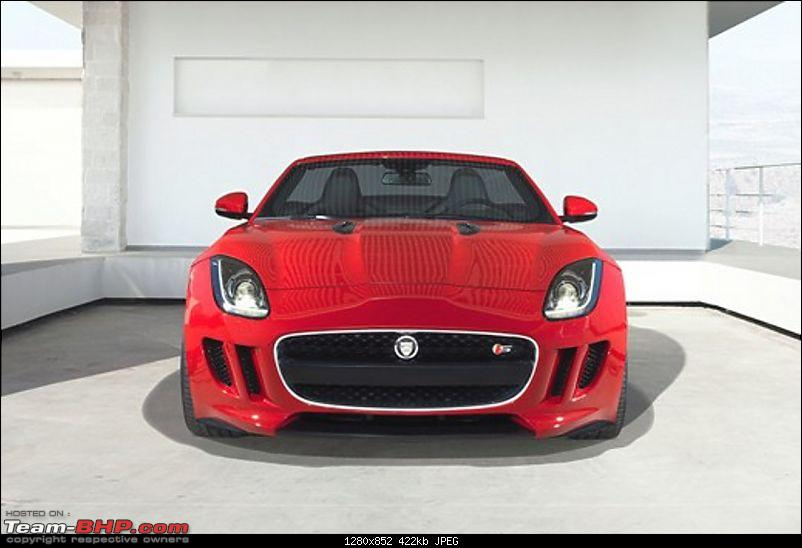 Jaguar F-Type leaked - intentionally?-006jaguarftypeleaked.jpg
