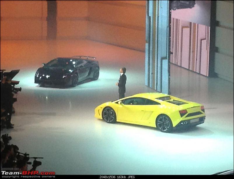 Paris Motor Show - 2012!-193109_10151173687271067_1770858054_o.jpg