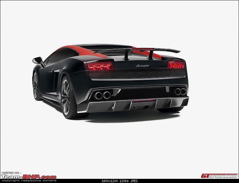 Lamborghini Gallardo LP560-4 Facelift and LP570-4 Edizione Tecnica - Revealed!-image00002-1.jpg