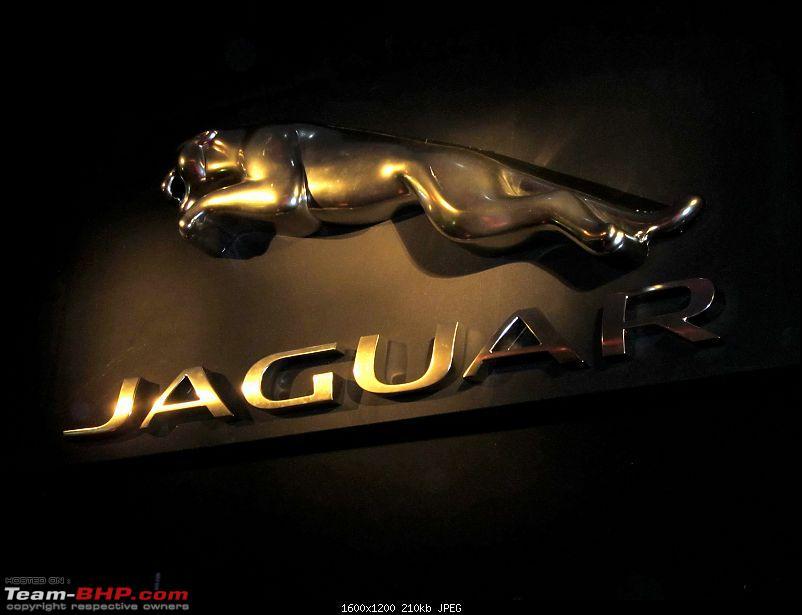 Reporting from Paris : The Jaguar F-Type Roadster & 4th Gen Range Rover-img_0215.jpg