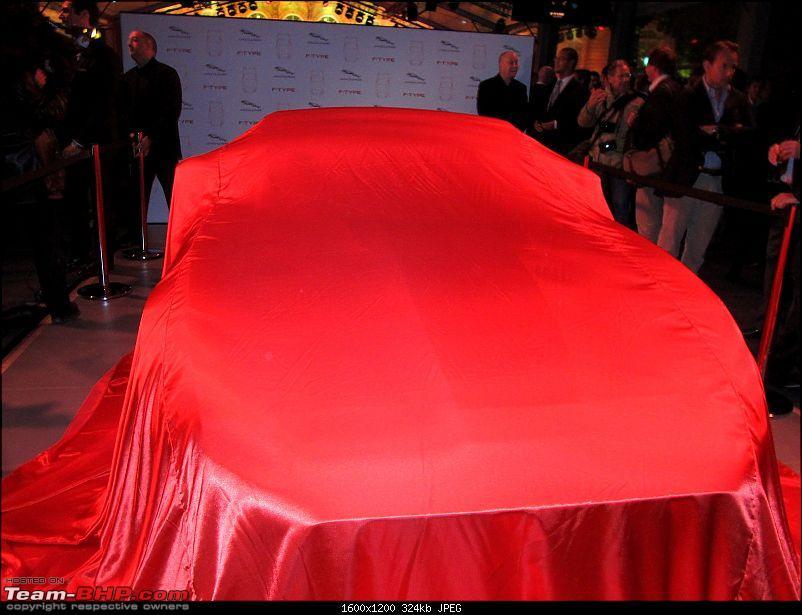 Reporting from Paris : The Jaguar F-Type Roadster & 4th Gen Range Rover-img_0211.jpg