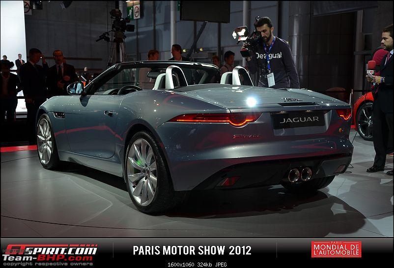 Paris Motor Show - 2012!-paris-2012-jaguar-ftype-s-019.jpg