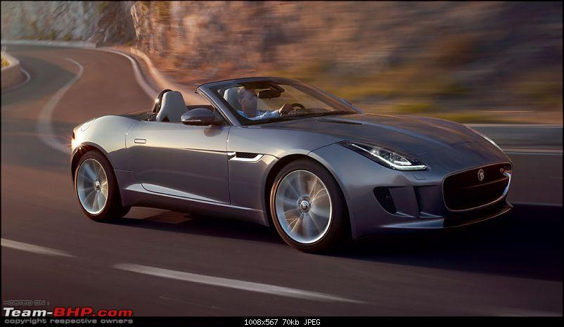 Reporting from Paris : The Jaguar F-Type Roadster & 4th Gen Range Rover-a6_ft_013_097_gee1008x567.jpg