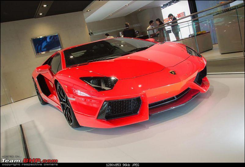 Lamborghini Aventador LP700-4 - Now Launched!-14613561811148877520.jpg