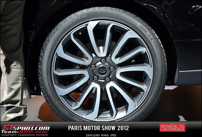 Reporting from Paris : The Jaguar F-Type Roadster & 4th Gen Range Rover-paris-2012-range-rover-my-2013-011.jpg