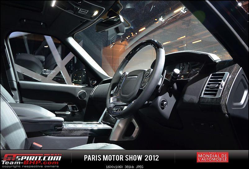 Reporting from Paris : The Jaguar F-Type Roadster & 4th Gen Range Rover-paris-2012-range-rover-my-2013-015.jpg