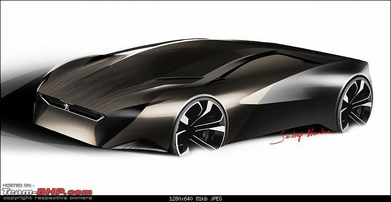 Peugeot Onyx Supercar-0__peugeotonyx56__1280_640.jpg