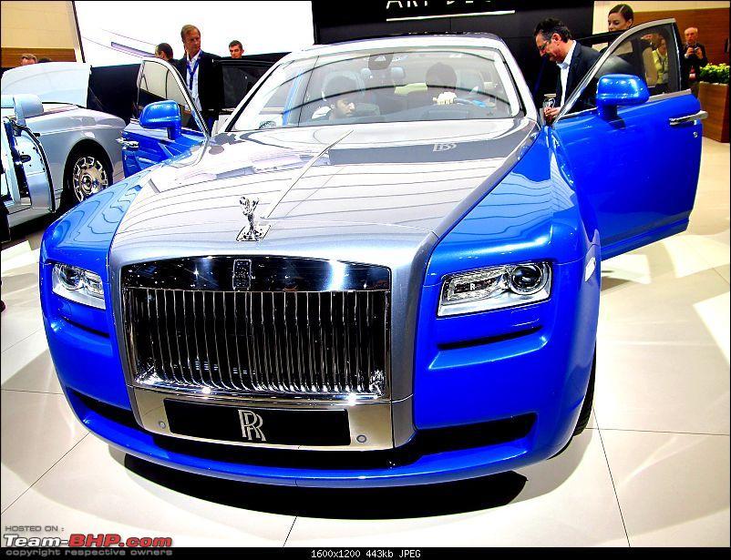 Paris Motor Show - 2012!-img_0573.jpg