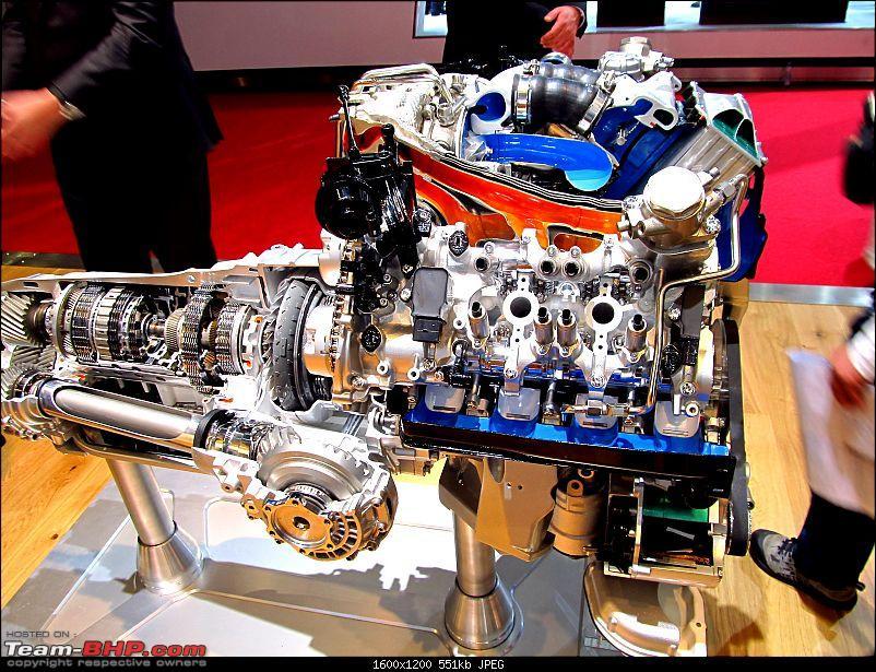 Paris Motor Show - 2012!-img_0538.jpg