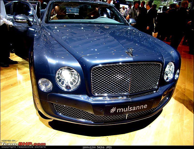 Paris Motor Show - 2012!-img_0522.jpg