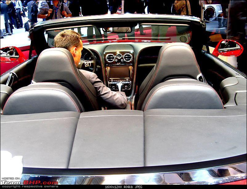 Paris Motor Show - 2012!-img_0536.jpg