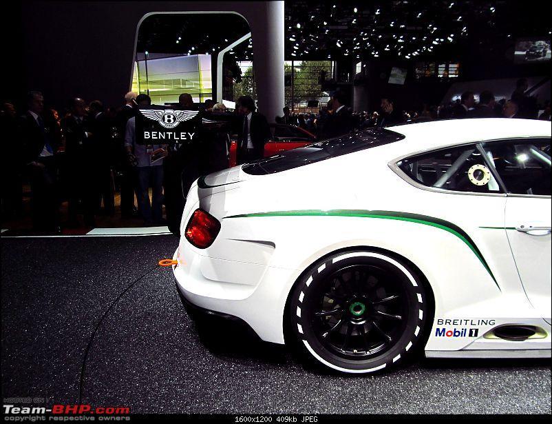 Paris Motor Show - 2012!-img_0530.jpg