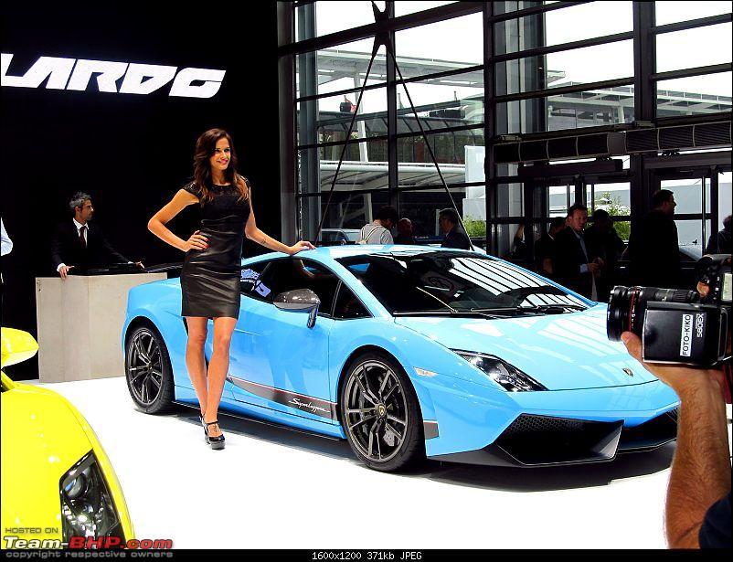 Paris Motor Show - 2012!-img_0549.jpg