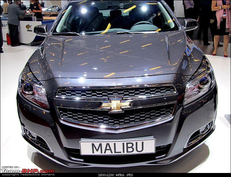 Paris Motor Show - 2012!-img_0413.jpg