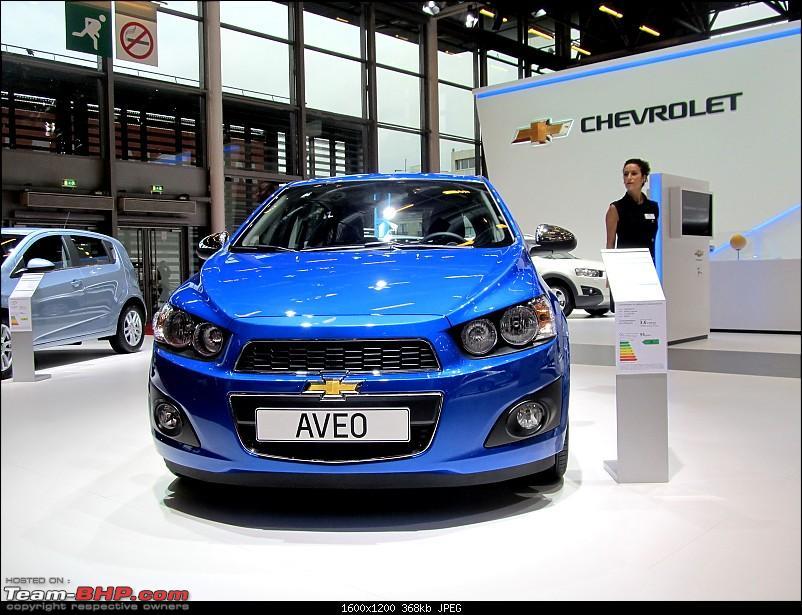 Paris Motor Show - 2012!-img_0394.jpg