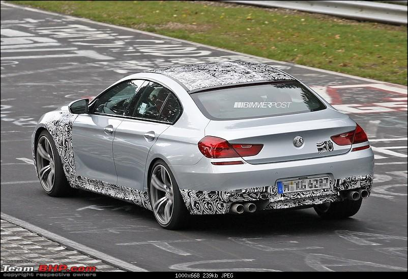 BMW M6 GranCoupe spied inside factory. EDIT : Now launched-bmw-m6-gc-5small.jpg