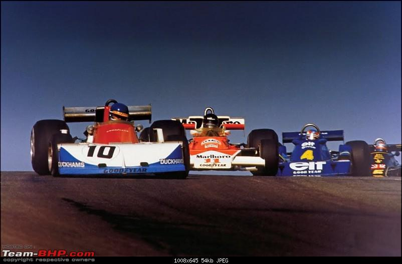 The Golden Years of Formula 1 - Pictures!-0000-four_into_four_1976.jpg