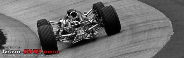 Name:  1967 jimclark1967nurburgringgp2.jpg