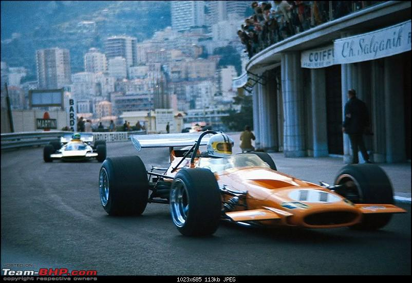 The Golden Years of Formula 1 - Pictures!-1970-mclaren1970humemonaco02.jpg