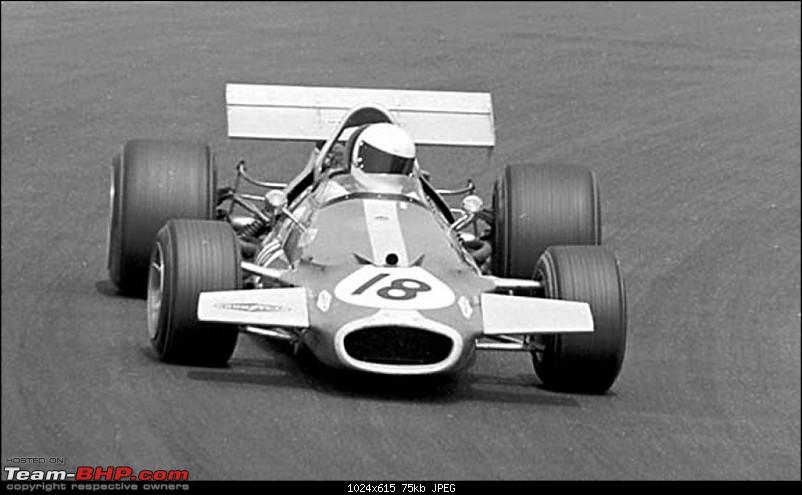 The Golden Years of Formula 1 - Pictures!-1970brabhamjbrabham2.jpg