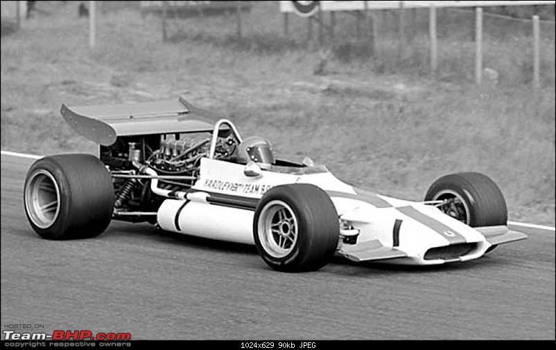 The Golden Years of Formula 1 - Pictures!-1970brmprodriguez2.jpg