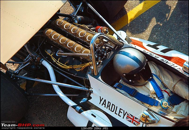 The Golden Years of Formula 1 - Pictures!-1970brmprodriguez.jpg